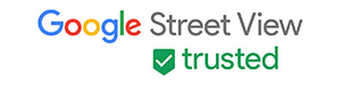 Google Street Trusted_petit