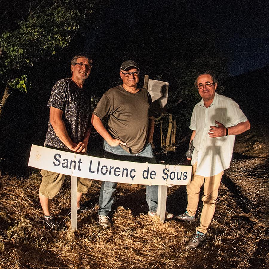 Sant-Llorenç-de-Sous-03-via-lactia-jordi-aparicio-fotograf
