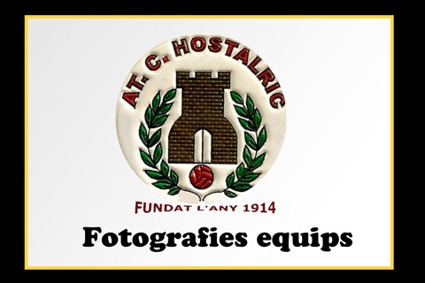 AT.C Hostalric